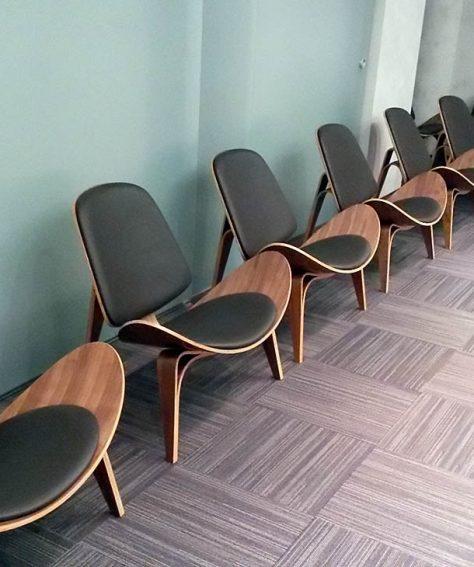 """""""Vilniaus oro uostas"""" – VIP salė"""